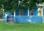 Foreclosed Home in Bowling Green 43402 671 HASKINS RD - Property ID: 4340229