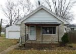 Foreclosed Home in Sheffield Lake 44054 579 OAKWOOD AVE - Property ID: 4340230