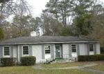 Foreclosed Home in Columbia 29204 1532 ARLENE DR - Property ID: 4340268