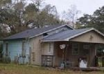 Foreclosed Home in Bay Minette 36507 331 POWELL AVE - Property ID: 4340306