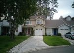 Foreclosed Home in Jacksonville 32244 8233 LOCH SEAFORTH CT - Property ID: 4340310