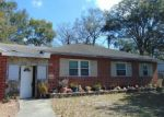 Foreclosed Home in Jacksonville 32211 1961 NEW HAVEN RD - Property ID: 4340311