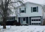 Foreclosed Home in East Syracuse 13057 115 STILLWATER DR - Property ID: 4340334