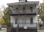 Foreclosed Home in Joliet 60435 818 N CENTER ST - Property ID: 4340371