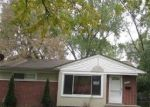 Foreclosed Home in Inkster 48141 30043 GRANDVIEW ST - Property ID: 4340378