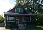 Foreclosed Home in Detroit 48215 3047 CHALMERS ST - Property ID: 4340379