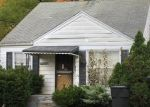Foreclosed Home in Detroit 48221 20206 GREENLAWN ST - Property ID: 4340380
