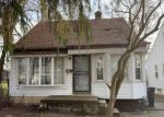 Foreclosed Home in Detroit 48228 5730 GREENVIEW AVE - Property ID: 4340384