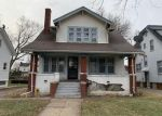 Foreclosed Home in Highland Park 48203 225 EASON ST - Property ID: 4340385
