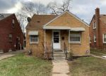 Foreclosed Home in Detroit 48219 18255 ASHTON AVE - Property ID: 4340387