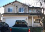 Foreclosed Home in Seattle 98148 417 S 191ST PL - Property ID: 4340400