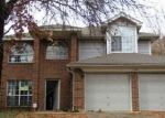 Foreclosed Home in Fort Worth 76112 1724 PACIFIC PL - Property ID: 4340464