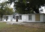 Foreclosed Home in Clifton 76634 181 COUNTY ROAD 1627 - Property ID: 4340473