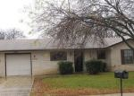 Foreclosed Home in Killeen 76543 1710 N 60TH ST - Property ID: 4340506