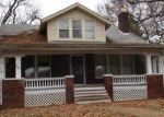 Foreclosed Home in Belleville 62220 721 FOREST AVE - Property ID: 4340577