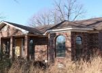 Foreclosed Home in Little Rock 72206 3310 VINSON RD - Property ID: 4340584