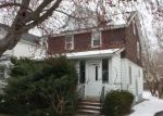 Foreclosed Home in Syracuse 13203 156 WADSWORTH ST - Property ID: 4340655