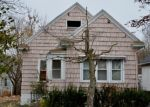 Foreclosed Home in Syracuse 13205 432 WARNER AVE - Property ID: 4340656