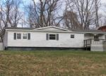 Foreclosed Home in Toronto 43964 190 TOWNSHIP ROAD 431 - Property ID: 4340686