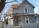 Foreclosed Home in Columbus 43204 341 DERRER RD - Property ID: 4340692