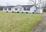 Foreclosed Home in Marion 43302 1649 MATHENY AVE - Property ID: 4340696