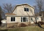 Foreclosed Home in Holly 48442 732 HARTNER DR - Property ID: 4340709
