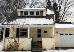 Foreclosed Home in Salamanca 14779 19 LEXINGTON AVE - Property ID: 4340735