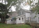 Foreclosed Home in Arcade 14009 958 CHAFFEE RD - Property ID: 4340736