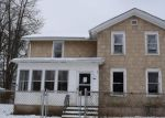Foreclosed Home in Medina 14103 123 SOUTH AVE - Property ID: 4340742