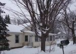 Foreclosed Home in Adams 13605 13779 COUNTY ROUTE 63 - Property ID: 4340748
