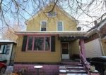 Foreclosed Home in Buffalo 14211 105 ELLER AVE - Property ID: 4340751