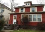 Foreclosed Home in Buffalo 14215 342 MINNESOTA AVE - Property ID: 4340753