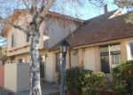 Foreclosed Home in Carson City 89701 3916 PHEASANT DR - Property ID: 4340777