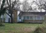 Foreclosed Home in Montgomery 36116 1036 SEIBLES RD - Property ID: 4340786