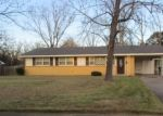 Foreclosed Home in Montgomery 36116 4345 COVENTRY RD - Property ID: 4340787