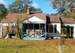 Foreclosed Home in Mobile 36605 1312 WINDSOR AVE - Property ID: 4340794