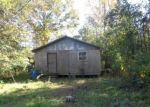 Foreclosed Home in Mobile 36610 810 STRAUSS AVE - Property ID: 4340796