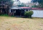 Foreclosed Home in Mobile 36605 2370 COLUMBUS AVE - Property ID: 4340797