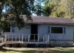 Foreclosed Home in Theodore 36582 7158 SAN MARINO DR - Property ID: 4340798