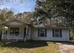 Foreclosed Home in Mobile 36619 5026 MEADOW GAY DR - Property ID: 4340800