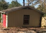 Foreclosed Home in Mobile 36619 7910 COUNTRY DR - Property ID: 4340801