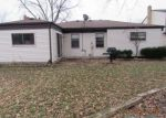 Foreclosed Home in Sterling Heights 48313 14869 WESTPOINT DR - Property ID: 4340880