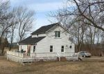 Foreclosed Home in Marne 49435 14721 32ND AVE - Property ID: 4340881