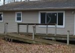 Foreclosed Home in Dansville 48819 2633 PARMAN RD - Property ID: 4340888