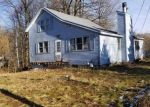 Foreclosed Home in Hart 49420 700 GRISWOLD ST - Property ID: 4340889