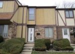 Foreclosed Home in Clinton Township 48036 24053 GRANGE ST - Property ID: 4340895