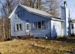 Foreclosed Home in Hart 49420 702 GRISWOLD ST - Property ID: 4340900