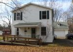 Foreclosed Home in Saint Charles 48655 629 N SAGINAW ST - Property ID: 4340903