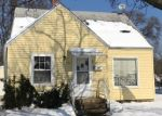 Foreclosed Home in Grand Rapids 49548 115 WESLEY ST SE - Property ID: 4340906