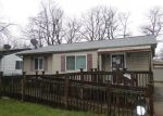 Foreclosed Home in Flint 48504 4405 FLEMING RD - Property ID: 4340913